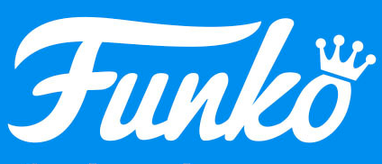 Funko Introduces The Vnyl Line Popvinyls Com